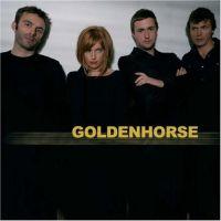 Goldenhorse - S/T