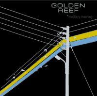 Golden Reef - Mockery Meaning