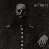 Goldust - Axis