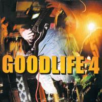 V/A - Goodlife Volume 4