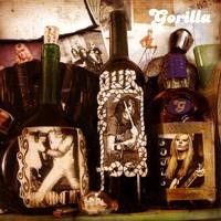 Gorilla - Rock Our Souls