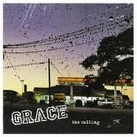 Grace - The Calling