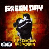 Green Day - 21 Century Breakdown