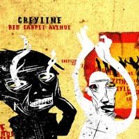 Greyline - Red Carpet Avenue