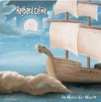 Hagbard Celine - Im Nebel der Nacht