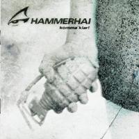 Hammerhai - Komma\' klar!