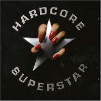 Hardcore Superstar - S/T