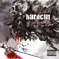 Hardcut - ...We Apologize For Giving A Fuck!!!...
