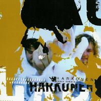 Harkonen - Shake harder boy