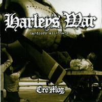 Harley\'s War - Hardcore All-Stars