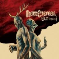 Hate Eternal - I, Monarch