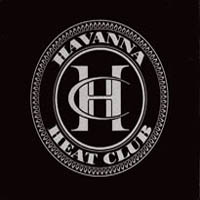 Havanna Heat Club - s/t
