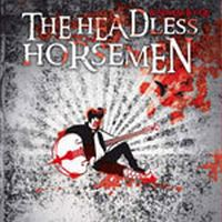The Headless Horsemen - Bonebreak Boogie