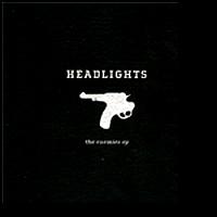 Headlights - The Enemies Ep