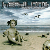 Headlong - Modern Sadness