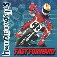 Heideroosjes - Fast Forward
