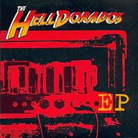 Helldorados - s/t