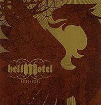 Hellmotel - Hang Us Young