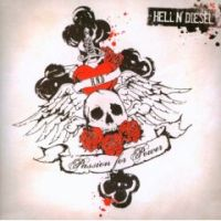 Hell N\' Diesel - Passion For Power