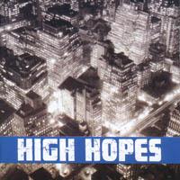 High Hopes - s/t