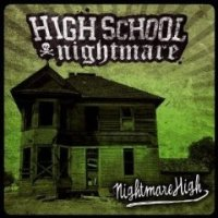 Highschool Nightmare - Nightmare High