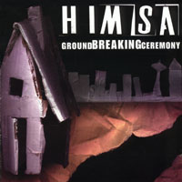 Himsa - Ground Breaking Ceremony
