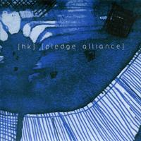 HK / Pledge Alliance  - Split
