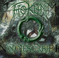 Hokum - No Escape