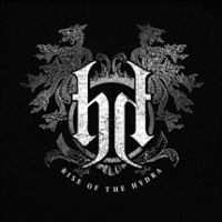Holy Hydra - Rise Of The Hydra