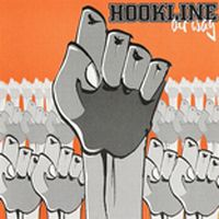 Hookline - Our Way