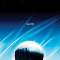 Hopesfall - The Satellite Years