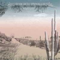 Horace Pinker - Texas One Ten