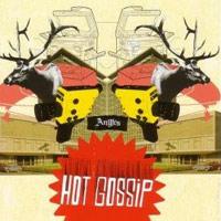 Hot Gossip - Angles
