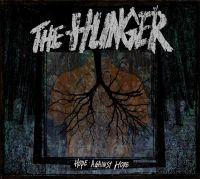 The Hunger - Hope Against Hope