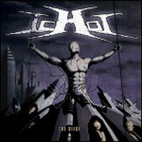 Ichor - The Siege