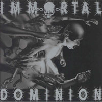 Immortal Dominion - Awakening