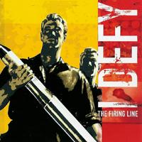 I Defy - The Firing Line