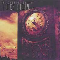 It Dies Today - The Caitiff Choir
