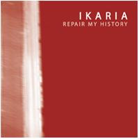 Ikaria - Repair My History