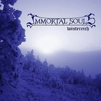 Immortal Souls - Winterreich