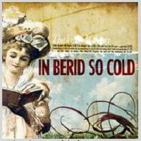 In Berid So Cold - The Last Cold Theory