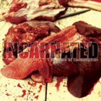 Incarnated  - The Pleasure of Consumption