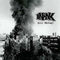 IN DK - Kill Whitey