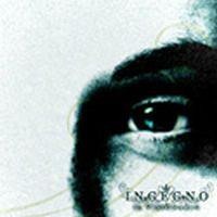 Ingegno - Il Visionario