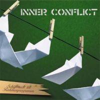 Inner Conflict - Schiffbruch im Rahmenprogramm