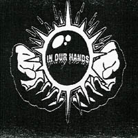 In Our Hands - Demo