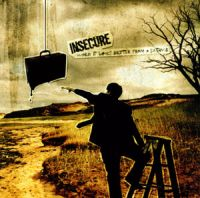 Insecure - When It Looks Better From a Distance