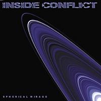 Inside Conflict - Spherical Mirage