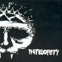 Integrity - Closure