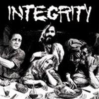 Integrity - Palm Sunday